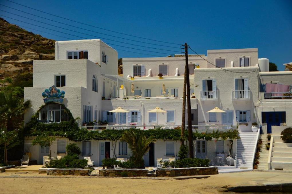 greece_ios_mylopotas-beach-gorgona-hotel