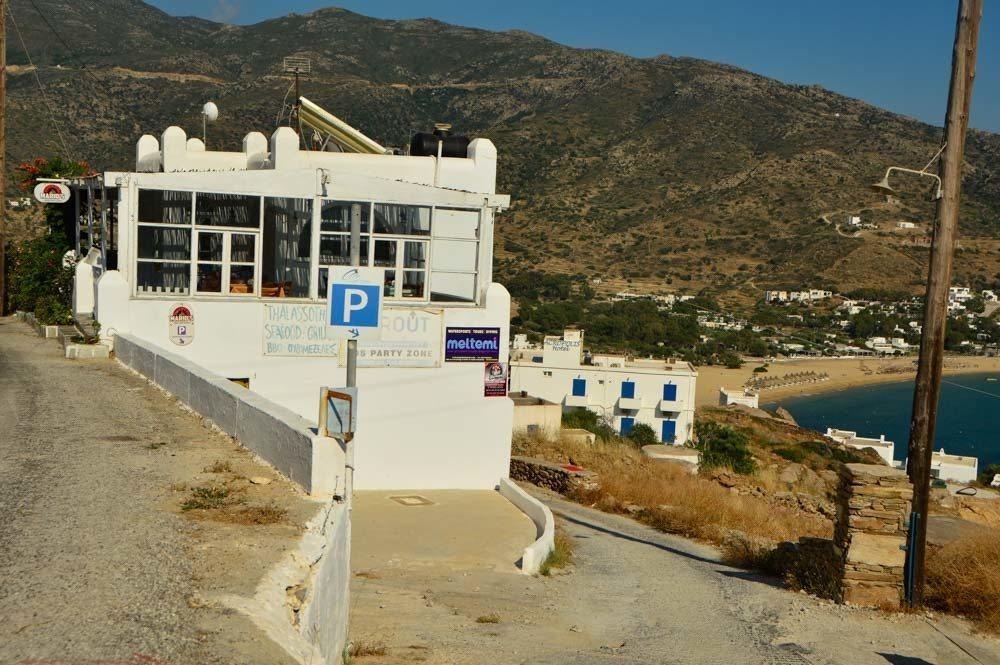 greece_ios_mylopotas-beach-turn-off