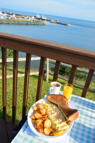 canada_new-brunswick_la-caraquette-breakfast