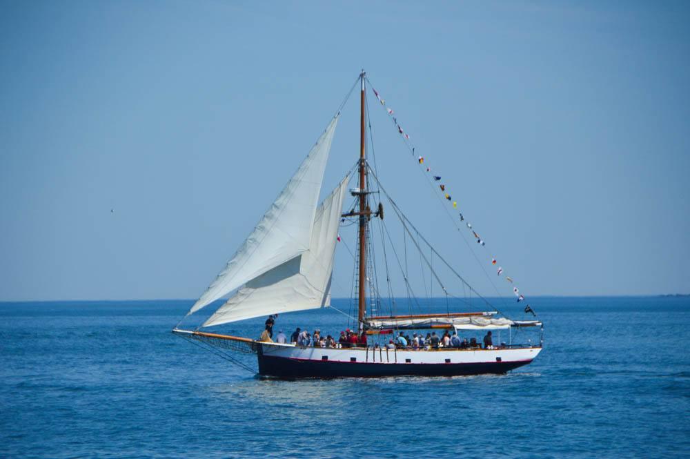 canada_new-brunswick_standrews-jolly-breeze-tall-ship