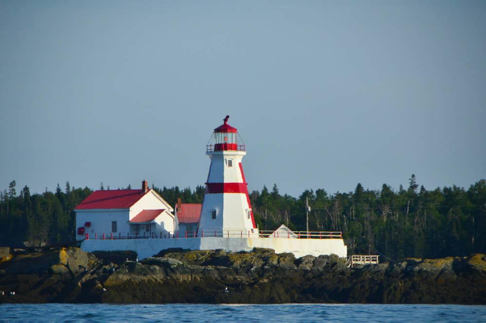 canada_new-brunswick_standrews-lighthouse