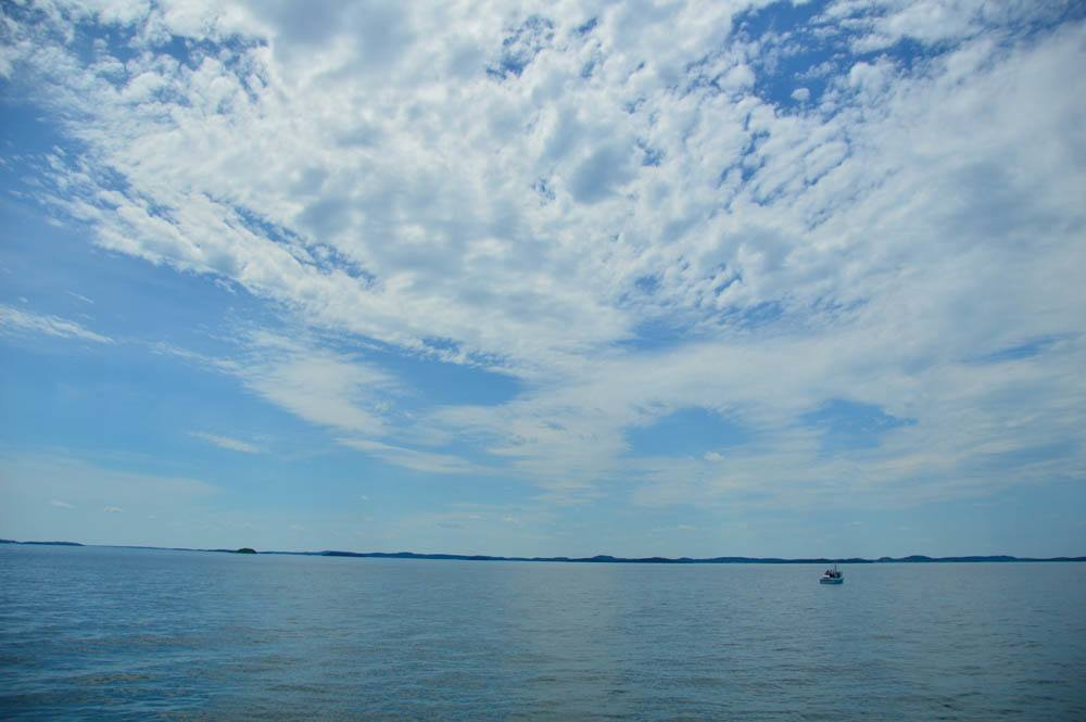 canada_new-brunswick_standrews-on-the-sea
