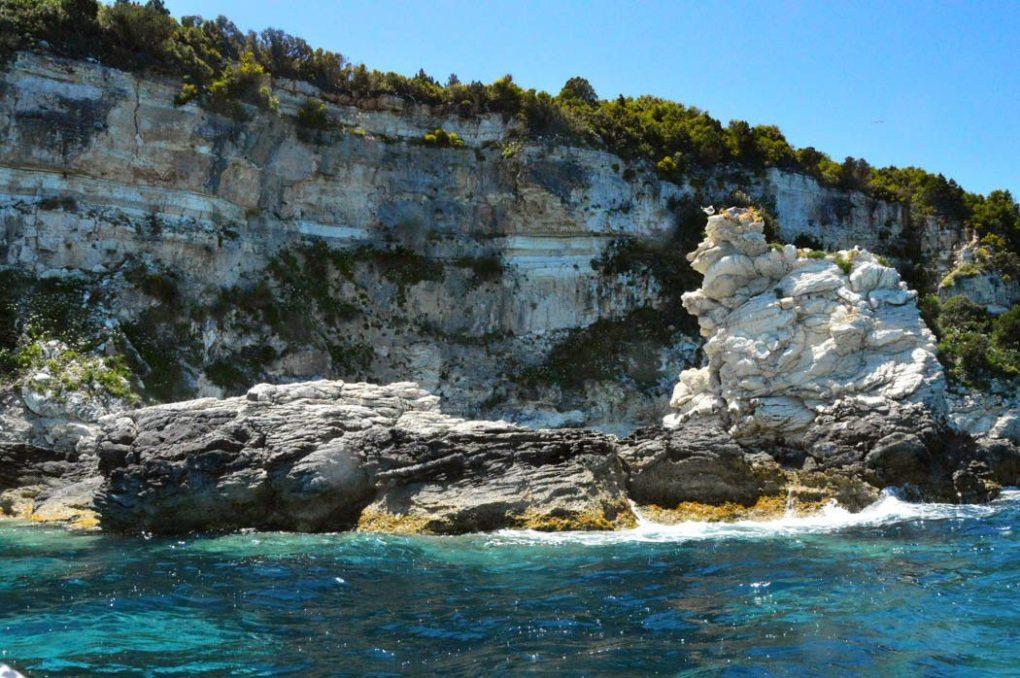 greece_paxos_antipaxos-cliffs-water