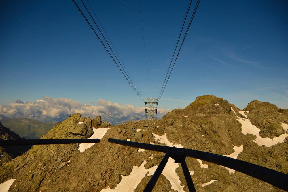 switzerland_verbier_view-from-cable-car