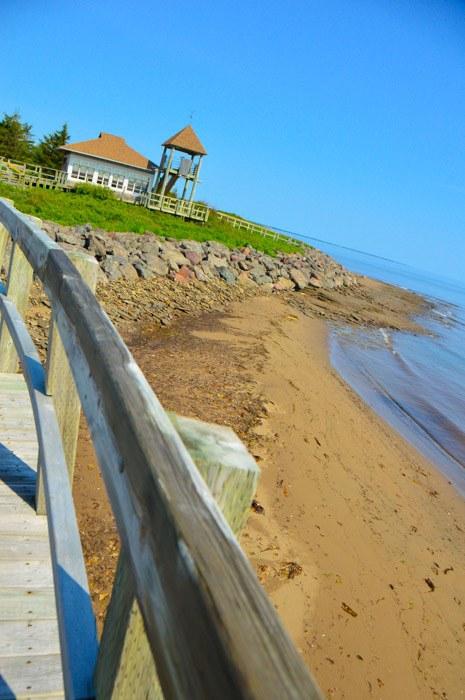 canada_new-brunswick_bouchtouche-dune