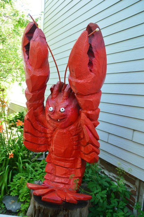 canada_new-brunswick_lobster-at-the-gables
