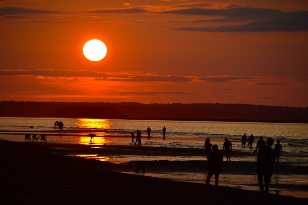 canada_new-brunswick_shediac-sunset-2