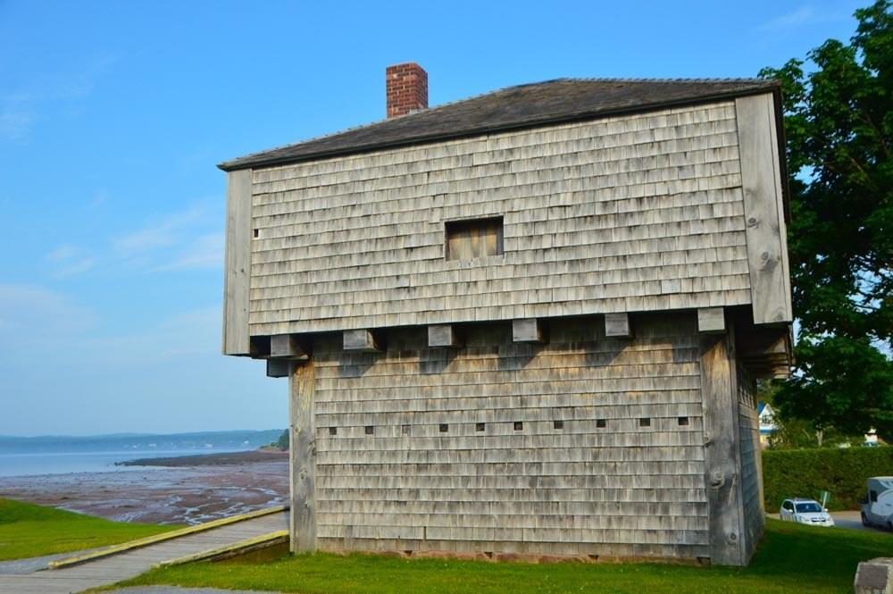 canada_new-brunswick_st-andrews-sunset-blockhouse