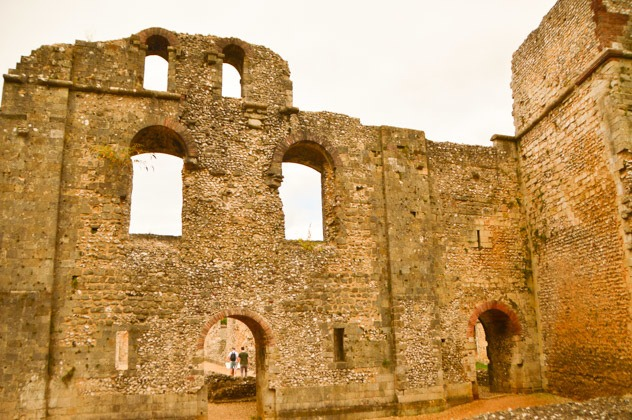 england_winchester_wolveley-castle