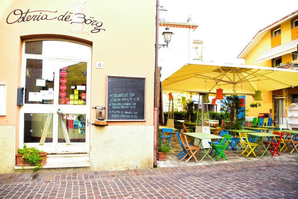 Italy_Rimini_osteria-de-borg