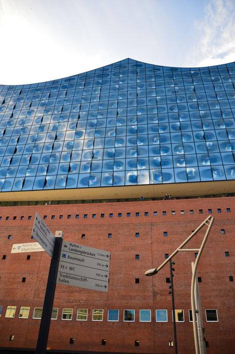 germany_hamburg_elbphilharmonie-building