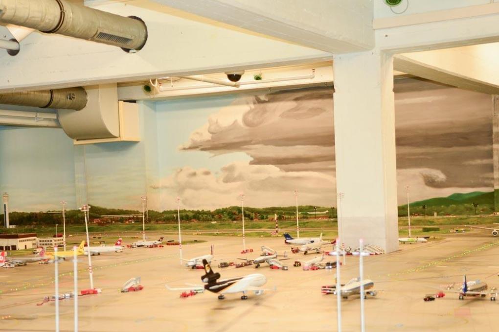 germany_hamburg_miniatur-wunderland-airport