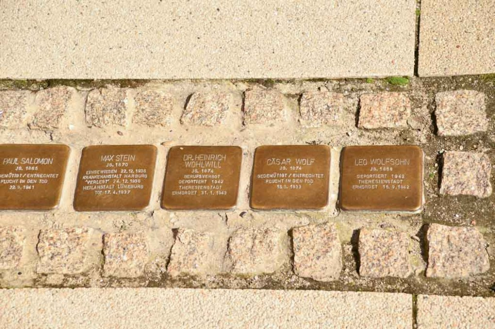 germany_hamburg_stumble-stones