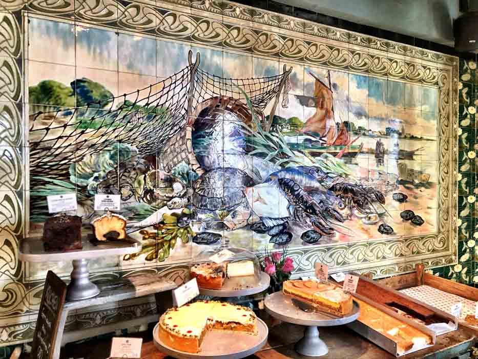 germay_hamburg_mutterland_colln-mosaic-tiles