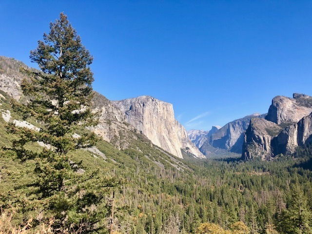 California_yosemite_tunnel_view-2