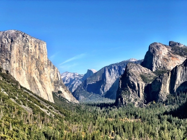 california_yosemite_tunnel-view-1