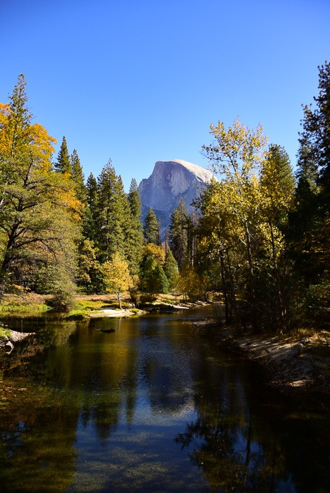california_yosemite_view-2