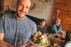 https://nowtoronto.com/food-and-drink/food/fats-all-that/