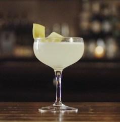 http://liquor.com/recipes/french-75-3/#gs.OvMwc0g