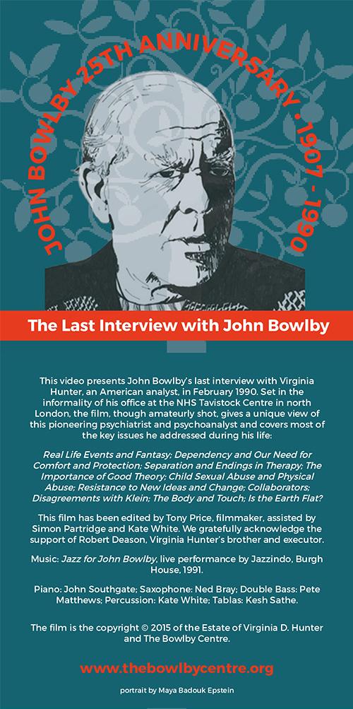 john-bowlby-dvd-68171