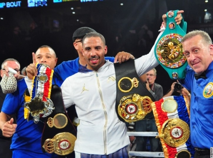 https://i1.wp.com/theboxingtribune.com/wp-content/uploads/2013/11/Andre-Ward-belts.jpeg?resize=723%2C537