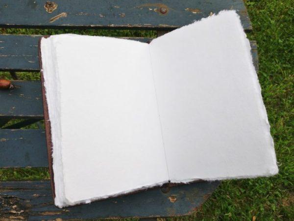 Notitieboek N006 3