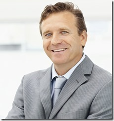 Dennis-Dahlberg-Mortgage-Broker_thum[1]