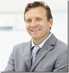 Dennis Dahlberg Mortgage Broker_thumb_thumb_thumb_thumb