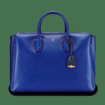 Milla Blue