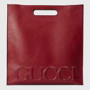 415883_CVL20_6438_001_070_0000_Light-Gucci-XL-leather-tote