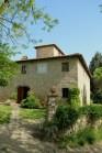 Fattoria Corzano - Fallocchio house