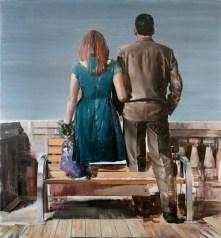 dan voinea paintings pictor 3