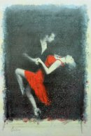 painting gianni bellini painter 4