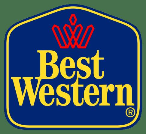 best-western-logo_png