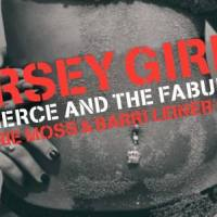 THE ULTIMATE JERSEY SHORE POP CULTURE REFERENCE: 'JERSEY GIRLS' AUTHORS BOOK SIGNING