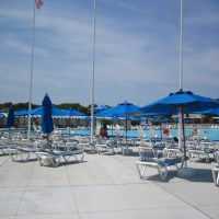 DEAL CASINO: QUICK HISTORY OF LEGENDARY BEACH CLUB