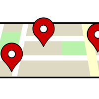 Location, Location, Location: GeoData Value in Forms, Workflow and Reports