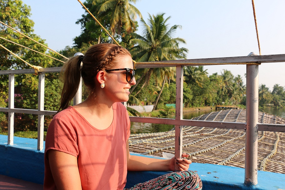 Backwaters_3
