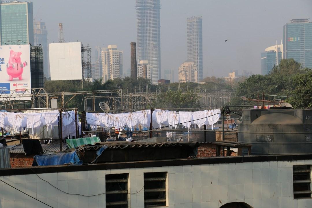 Mumbai_DhobiGhat_1