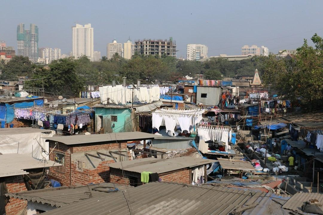 Mumbai_DhobiGhat_10