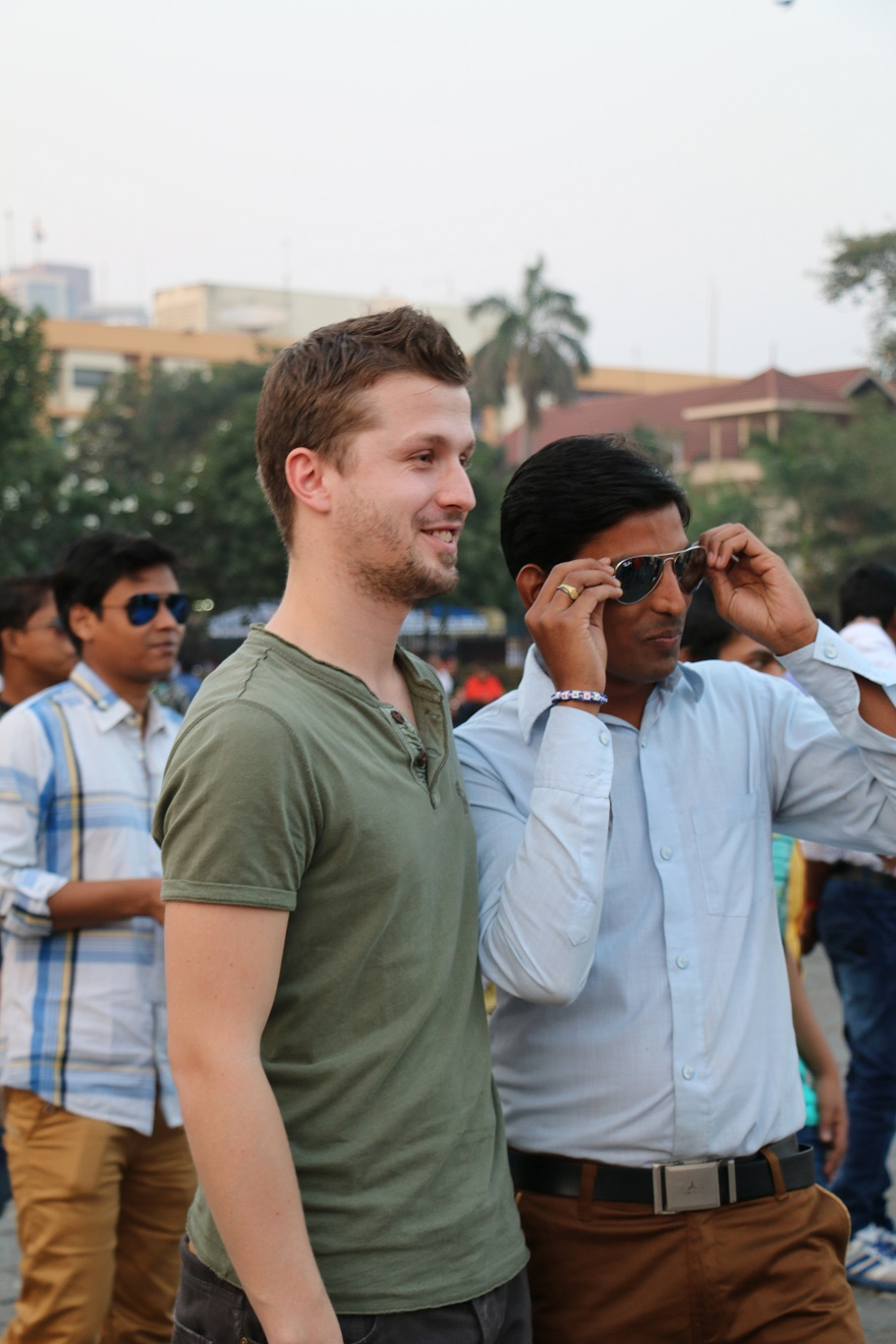 Mumbai_GatewayOfIndia_24