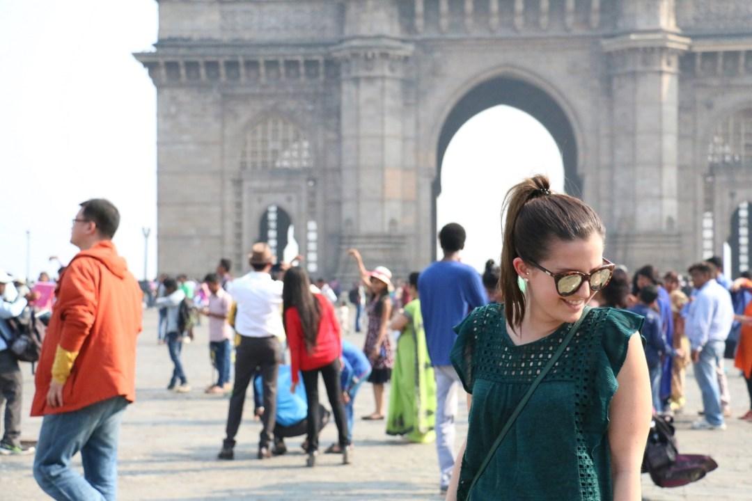 Mumbai_GatewayOfIndia_7