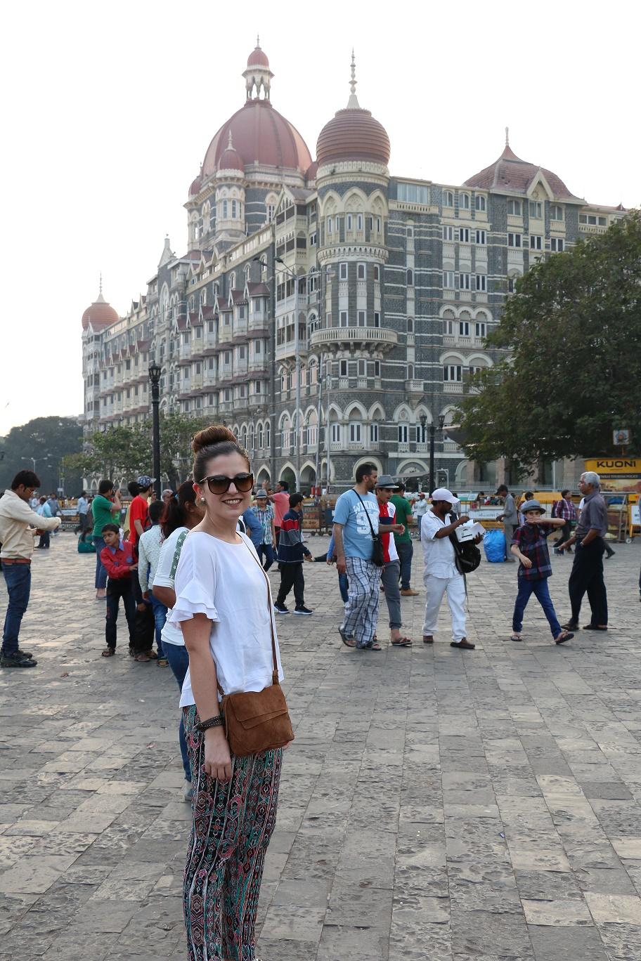 Mumbai_TajMahalPalace_1