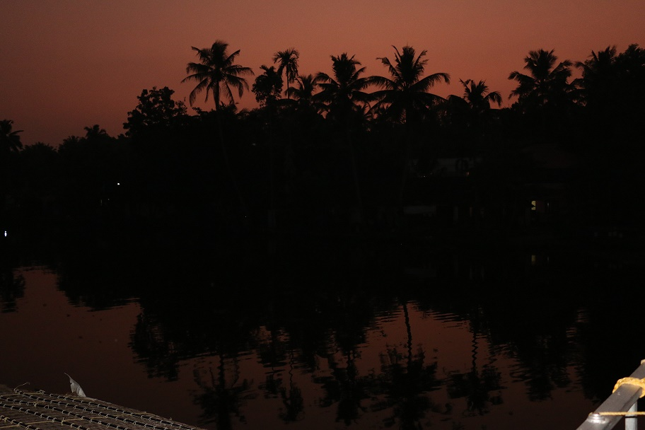 Backwaters_22