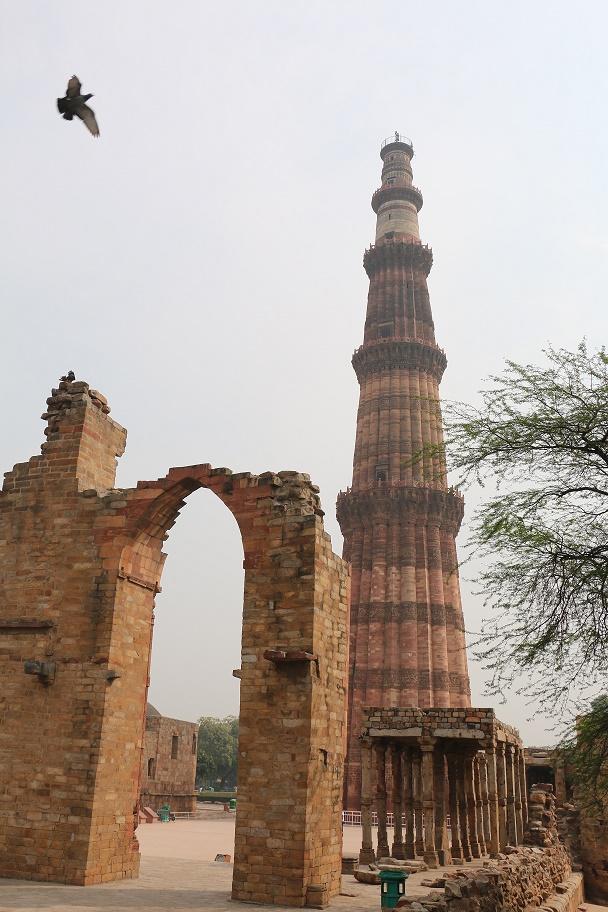 Delhi_QtabMinar_3