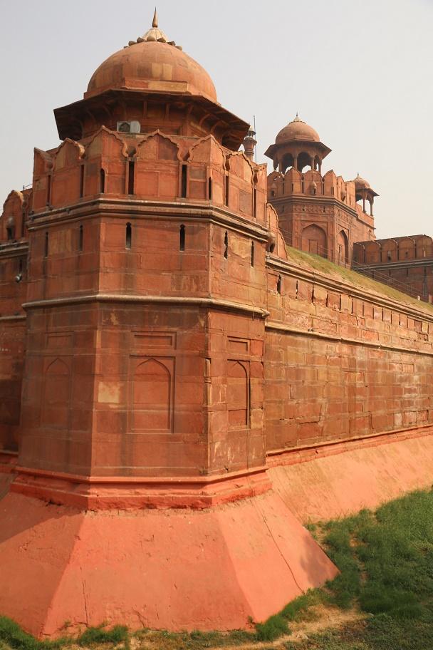 Delhi_RedFort_3