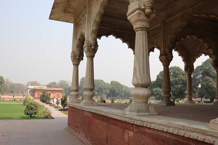 Delhi_RedFort_7