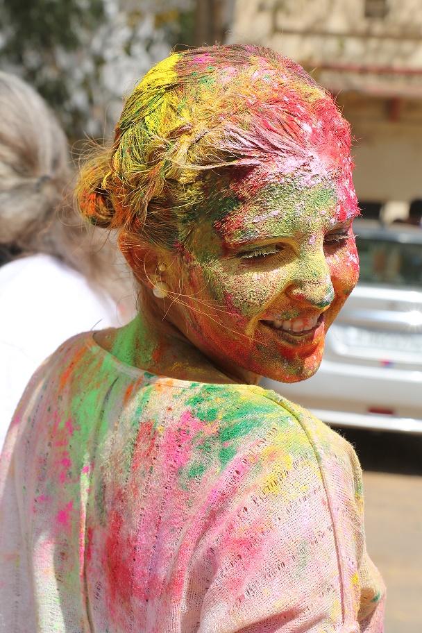 Holi_Festival_Jaipur_12_thebraidedgirl