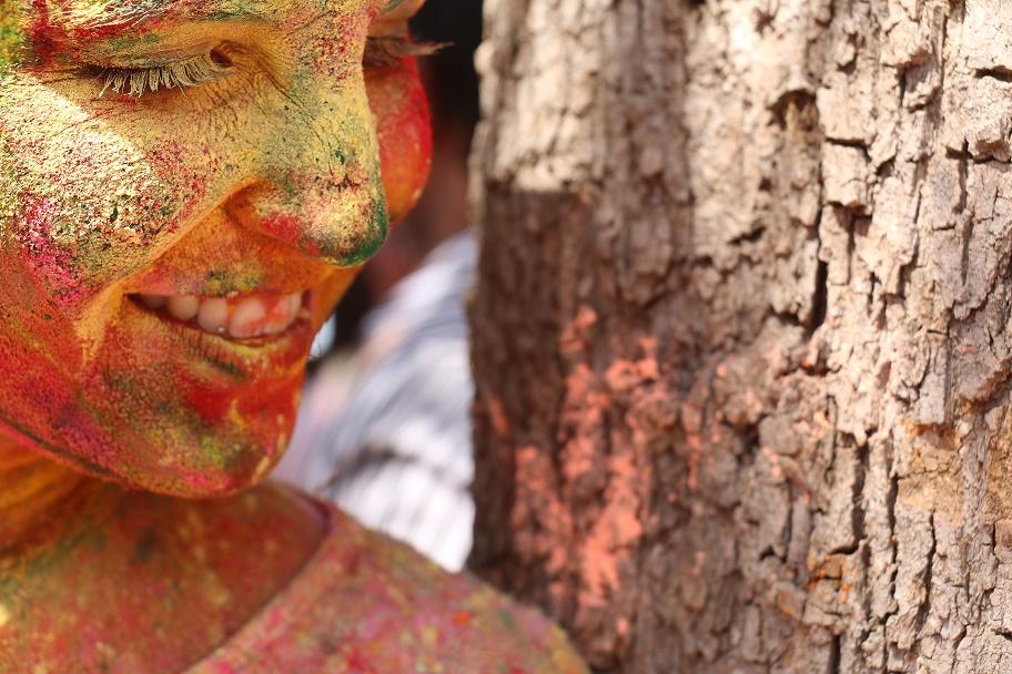 Holi_Festival_Jaipur_14_thebraidedgirl