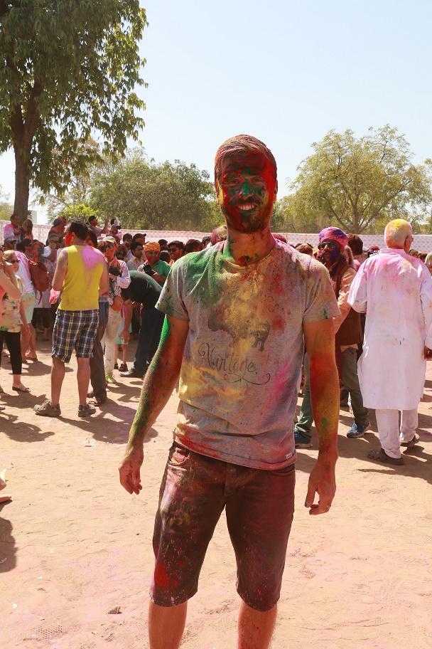 Holi_Festival_Jaipur_16_thebraidedgirl